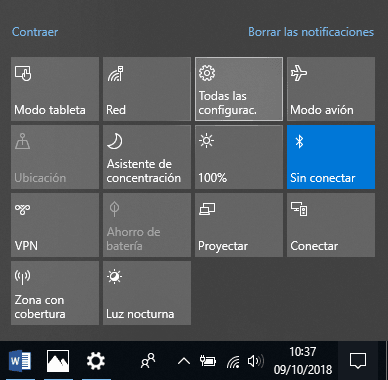 windows-10-actualizar-desde-notificaciones