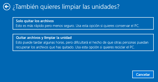 Como-formatear-windows-10